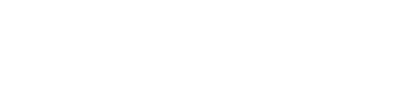 Cleveland Akron Swing and Hustle Club